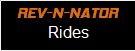REV-N-NATOR Rides